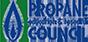 propane-council-logo